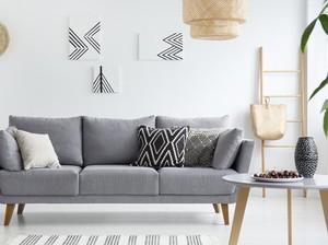 Rekomendasi Sofa Minimalis Harga di Bawah Rp 2 Juta