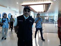 Tiga Strategi Datangkan Turis ke Indonesia Lewat Bandara Baru Yogya
