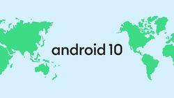 Nama Baru Android Disesalkan, Kenapa?
