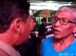 Viral Pejabat BNN Adu Mulut dengan Kasatpol PP Pekanbaru di Tempat Dugem