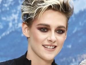 Kuis Kepribadian: Potongan Rambut Kamu Panjang atau Pendek?