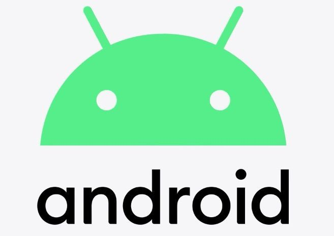 android 10 (ist)