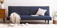Rekomendasi Sofa Minimalis Harga di Bawah 2 Juta