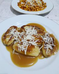 Ibu Kota Pindah ke Kaltim, Ini 5 Kuliner Juara Bumi Borneo