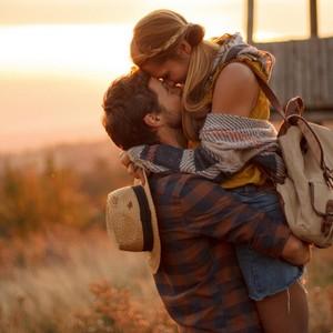 Hubunganmu Dengannya Cinta atau Nafsu? Ini 5 Cara Membedakannya