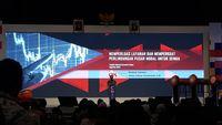 Capital Market Summit & Expo (CMSE) 2019