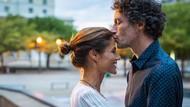 8 Makna Ciuman dari Pria untuk Wanita Berdasarkan Area Tubuh