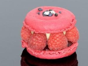 Meski Tak Terlalu Populer 10 Pastry Prancis Ini Unik dan Legit