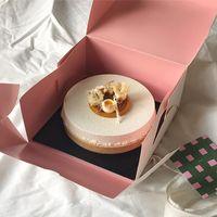 Mau Jajan Cake dan Pastry Eropa Via Online? Cek 5 Toko Kue Ini