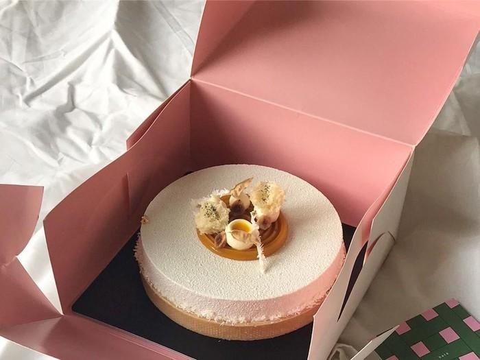 cake eropa online