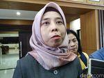 Ketua DPRD Jabar: Pemberian Pin Emas Sesuai Aturan