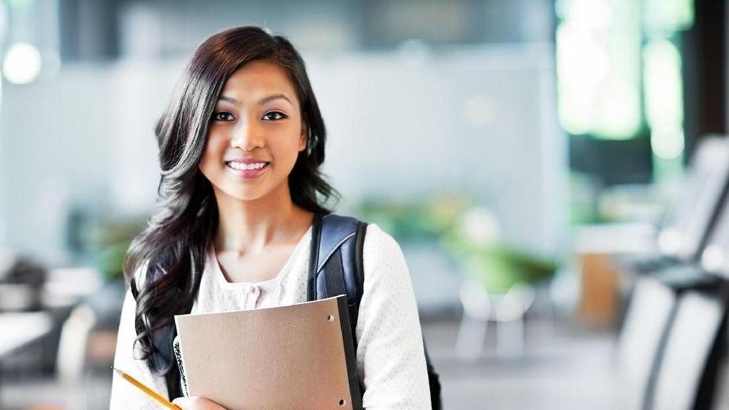 Viral Sindiran Dosen ke Mahasiswa yang Lulus 3,5 Tahun Tanpa Pengalaman Kerja