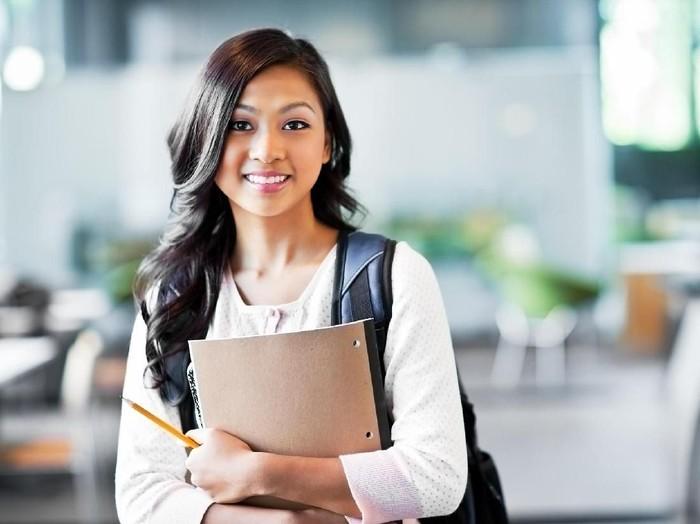 Ilustrasi kota pelajar terbaik di dunia. Foto: iStock