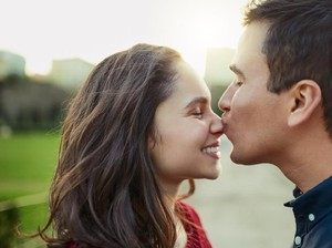 Ini Bedanya Rasa Suka, Cinta dan Sayang yang Perlu Kamu Ketahui