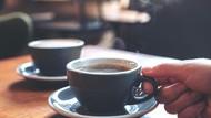 Apa Benar Minum Kopi Bisa Cegah Batu Empedu?