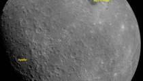 India Boleh Gagal ke Bulan, Indonesia Mau ke Mana?