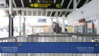 Pimpinan KPK Cerita soal 'Kerawanan Bandara-Pelabuhan' dengan Sri Mulyani