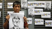 Pegawai Konsulat Inggris Ditahan, Kanada Larang Staf Konsulat Pergi ke China