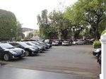 Setneg Sebut Anggaran Mobil Dinas Menteri Rp 147 M Sudah Disetujui DPR