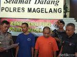 Ada-ada Saja, Maling Ini Beraksi di 28 TKP Pakai Hitungan Kalender Jawa