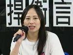 Pramugari Cathay Pacific Dipecat karena Postingan Soal Demo Hong Kong
