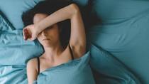 Tiap Pagi Selalu Terasa Tak Enak Badan? Bisa Jadi Ini Alasannya