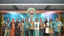 Pelestarian Warisan Kuliner Indonesia Kini Dilakukan Dengan Cara Digital