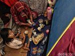 Dilema Para Pencari Suaka di Jakarta