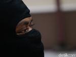 Samin Pembunuh Sekeluarga di Serang Mengaku Terlilit Utang Belasan Juta
