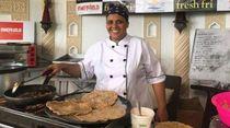 Keren! Chef di Kenya Pecahkan Rekor Dunia Memasak Selama 72 Jam