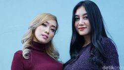 Pamela Safitri Tolak Permintaan Maaf Oza Kioza, Bagian dari Drama?