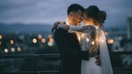 Dear Calon Pengantin, Ini Lho Hal Penting yang Perlu Dilakukan Sebelum Nikah