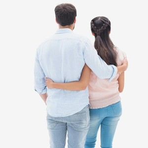 5 Zodiak Paling Cepat Move On Setelah Putus Cinta