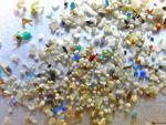 WHO: Keberadaan Partikel Plastik Mikro di Air Tak Berbahaya Bagi Manusia