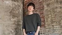 Sosok Ini Bikin Ahn Jae Hyun Mau Balik ke Variety Show usai Cerai
