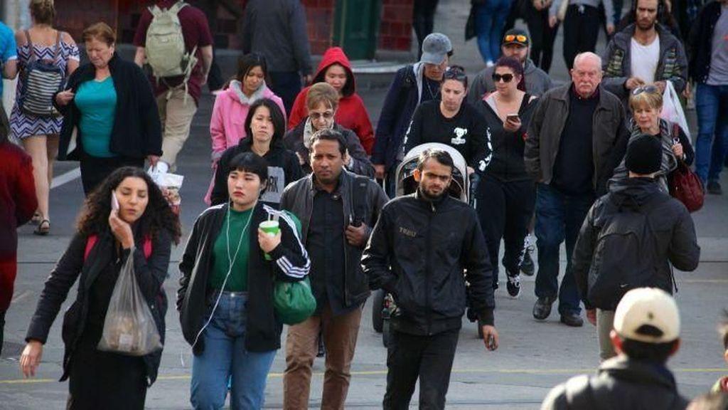 Dari 3 Bulan Jadi 6 Bulan, Visa Warga Tetap Australia Makin Sulit Didapat