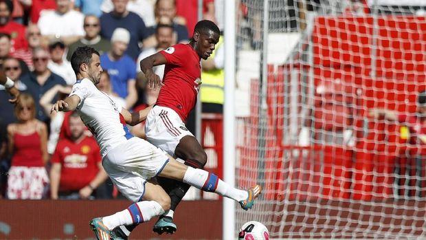 MU Terancam Tanpa Lima Pemain Kunci di Liga Inggris