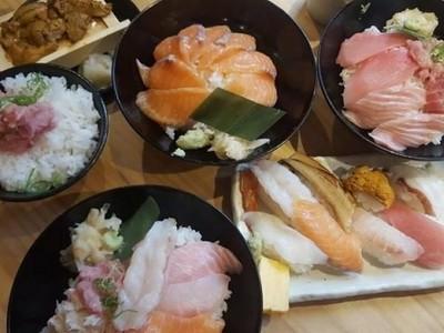 Pengalaman Tak Terlupakan di Negeri Sakura