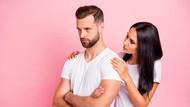 Pria Ini Turun 60 Kg, Diajak Kencan Oleh Wanita yang Dulu Pernah Nge-bully