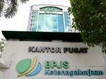 Korban Tragedi KM Mina Sejati di Maluku Dilindungi BPJS TK
