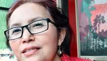 GoPro di Toilet Kampus Makassar, Komnas Perempuan: Pelecehan Seksual!