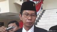 Lewat Telekonferensi, DPRD Surabaya Ingin Dengar Paparan Risma Atasi Corona