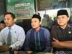 Sebut Santrinya Tewas Terjatuh, Pengurus Ponpes Diklarifikasi Polisi