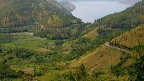 3 Syarat Utama untuk Membangun 10 Bali Baru