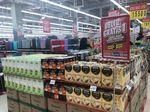 Serbu Harga Miring Deterjen Hingga Kebutuhan Si Kecil di Transmart