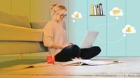 Peluang Bisnis yang Cocok Dilakukan di Rumah Biar Tetap Cuan