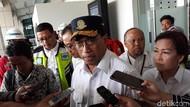 Minggu Depan, RI-Jepang Teken MoU Kereta Kencang JKT-SBY