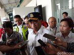 Penumpang KM Santika Nusantara Lebihi Manifes, Menhub: Nahkoda Kami Proses