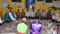 Festival Budaya Semarakkan Sosialisasi 4 Pilar di Serambi Madinah