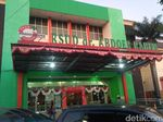 Pesta Miras di Malam Pesta Hajatan, Tiga Pemuda di Situbondo Tewas